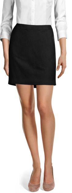 Discover made-to-measure fashion for women. Personalise your female suits, shirts, jackets and skirts at the best price. Wool Skirts, Mini Skirts, Casual Skirts, Black Wool, Suits For Women, Wool Blend, Dresses For Work, Shirt Dress, Bologna