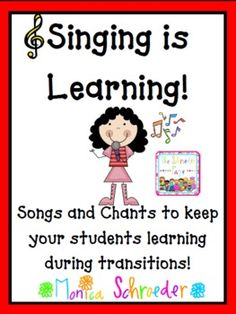 """""""Be on The Floor"""" music--Singing is Learning: Music CD and File http://schroederpage.blogspot.com/2012/12/singing-is-learning.html?spref=bl"""