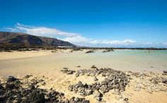 Places to fo in lanzarote