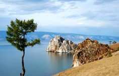 The ultimate way to experience lake baikal during summer months, is on a memorable 3 day lake baikal cruise, stopping in all the hot spots.