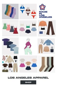 Career In Fashion Designing, Vintage Vogue Covers, Garment Manufacturing, High School Outfits, Valley Girls, Woodworking Projects Diy, Crop Tee, Cute Outfits, Denim Dresses