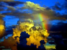 15 Pictures of Rainbows | http://www.photographyblogger.net/15-pictures-of-rainbows/#