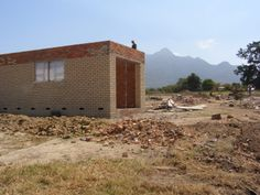 Earp Construction develops and sells properties in George on the Garden Route in South Africa. There are a range of design styles and sizes to suit your budget. Great Team, Property For Sale, South Africa, Grand Canyon, Construction, Building, House, Travel, Design