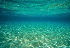 Aqua Mosaic Peter Lik me and my turquoises