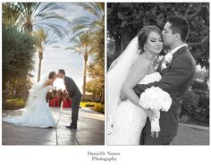 www.daniellenunesphotography.com Tuscan Gardens Venue, Kingsburg CA Central Coast of California  Wedding Photographer