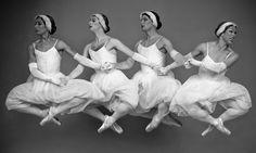 Ballet Trock