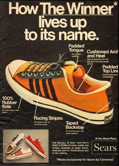 18 Best Vintage shoes images  de9de0d0f