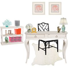 Home Office Inspo on MinkSunday.com today! This post first appeared on MinkSunday.com.