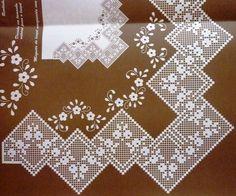 Gallery.ru / Фото #48 - 9 - manu1957