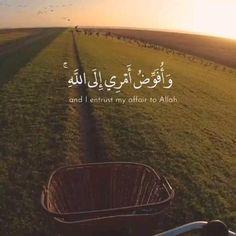 Quran Wallpaper, Islamic Wallpaper, Quran Verses, Quran Quotes, Islamic Inspirational Quotes, Islamic Quotes, Muslim Pray, Islam Muslim, Quran Recitation