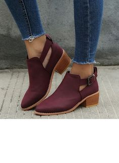 Fall Winter Ankle Boots For Street Style. Women's shoes fashion casual chic. Fall Winter Ankle Boots For Street Style. Women's shoes fashion casual chic. Low Heel Shoes, Women's Shoes, Pumps Heels, Me Too Shoes, Shoe Boots, Women's Dress Shoes, High Heels, Footwear Shoes, Shoes Style