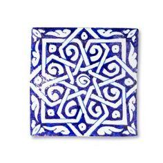 Grenade, Sitges, Blue Tiles, Mosaic Patterns, Arabesque, Mosaic Tiles, Mandala, Objects, Rugs