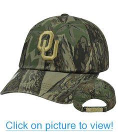 online store b1760 8e293 NCAA Oklahoma Sooners Hat Cap Adjustable Garment Wash Velcro Camo Camouflage   NCAA  Oklahoma  Sooners  Hat  Cap  Adjustable  Garment  Wash  Velcro  Camo    ...