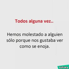 Funny Spanish Memes, Spanish Humor, New Memes, Funny Images, Laugh Out Loud, Best Quotes, Laughter, Jokes, Funny Things