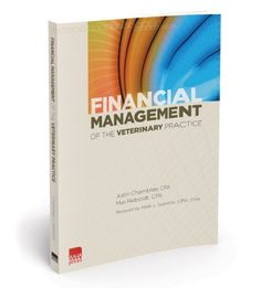vet practice management a pinterest collection by vethaystack