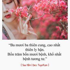Im Sad, Sad Love, Caption, Sentences, Quotes, Pattern, Cat Breeds, I Am Sad, Frases