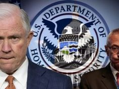 "CIA And Mossad Behind Washington DC Pedophile Ring"" – Department of Homeland Security Insider – Prepare for Change"