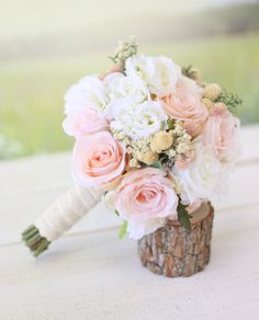 i want to duplicate this exact bouquet