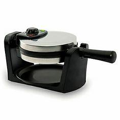 Westbend Wafflera Giratoria / 6201