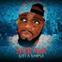 SKEE A - Just A Sample Vol.1   - Free Mixtape Download or Stream it