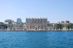 virginia-duran-blog-10-sites-to-take-the-best-skyline-pictures-in-istanbul-bosphorus-cruise-dolmabace-palace.jpg (3872×2592)