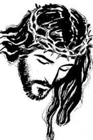 jesus drawing - Google Search