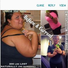 Shrimp diet loss weight sports and