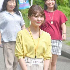 女優ファンアカウントさんはInstagramを利用しています:「#有村架純#有村架純かわいい #有村架純好きな人と繋がりたい #有村架純ちゃん #三月のライオン#3月のライオン…」 Bae Suzy, Arimura, Japanese Style, People, Idol, Beauty, Woman, Girls, Fashion