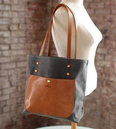 Jayne-waxed-canvas-leather-tote-bag-maycomb-1455305941