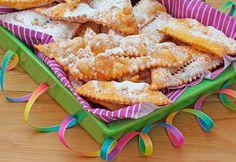 Dolce, Chicken Wings, Latte, Bread, Coffee Milk, Brot, Breads, Bakeries, Latte Macchiato
