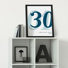 Celebrate those special birthdays with this unique print that turns dates into fun typographic art.  Customize in any color to match the decor or your child's favorite color. #birthdateprint #kidsroom #boysroom Nursery Room Decor, Boys Room Decor, Home Decor Bedroom, Boy Room, Boys Room Colors, Boys Room Design, Stamp Printing, Modern Kids, Interior Design Tips