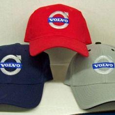 Volvo Polestar Cap | Volvo Gifts | Pinterest | Volvo