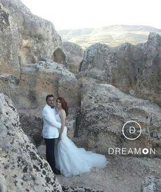 DreamON koleksiyonu gelinlik modellerinden Santorini'yi çok güzel taşıyan İstanbul DreamON Gelini Hatice Hanım'a mutluluklar dileriz. www.dreamon.com.tr #dreamon #dreamoncouture #abiye #santorini #gown #casawedding #nişanlık #wedding #gelinlik #gelinlikmodelleri #tarz #tasarım #istanbul #kadıköy #abiyemodelleri #moda #mutluluk