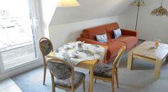 Norddeicher Strasse 226/Wohnung Norderney - #Apartments - EUR 47 - #Hotels #Deutschland #Norden http://www.justigo.com.de/hotels/germany/norden/norddeicher-strasse-226-wohnung-norderney_209843.html