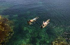 Lugares mais lindos do mundo: Mallorca, Espanha