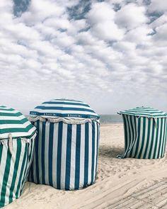 Outdoor Furniture, Outdoor Decor, Beach Mat, Ottoman, Outdoor Blanket, Photos, Instagram, Summer, Style