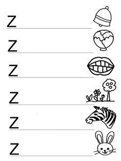 Pro Šíšu: Pracovní listy ČTEME PÍŠEME Alphabet Activities, Education, Logos, School, Milan, Autism, Logo, Onderwijs, Learning