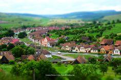 Sasii te asteapta in familie la Saptamana Haferland - Travel with a Smile Turism Romania, Visit Romania, Mai, Places, Travel, Viajes, Trips, Traveling, Tourism
