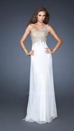 Discount LF-18868 World Wide Shipping Evening Dresses