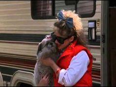 HONEY I SHRUNK THE KIDS (1989) Full Movie