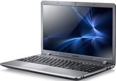 Samsung NP355E5C-A01US Laptop