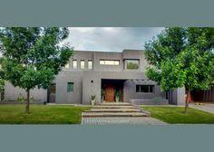Degiovanni & Asociados - Estudio de Arquitectura - Casa estilo Racionalista - Arquitecto - Arquitec - PortaldeArquitectos.com