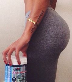 Do We Need Whey? - Protein Powder And Girls »