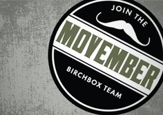 #Movember Make a difference! Be sure to visit and LIKE our Facebook page at https://www.facebook.com/drmurraymovember