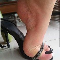120 Best Naisten seksikkäät sääret, sukkahousut sekä