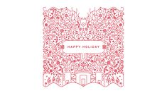 https://www.behance.net/gallery/31866219/YorkU-Holiday-Card