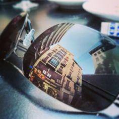Zaragoza Plaza Sas x Anda Miranda https://www.facebook.com/andamiranda