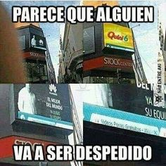 information technology - Montondemierda Funny Images, Funny Photos, Wtf Funny, Hilarious, Be Like Meme, Spanish Memes, Pinterest Memes, Avengers Memes, Best Memes