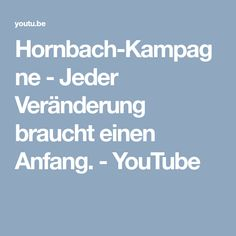 O Tannenbaum Songtext.16 Best Authentic Text German Commercials And Short Videos Images