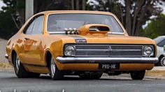 Drag car from down under. Australian Muscle Cars, Aussie Muscle Cars, American Muscle Cars, Buy Classic Cars, Classic Cars Online, Holden Muscle Cars, Holden Monaro, Holden Australia, Drag Bike